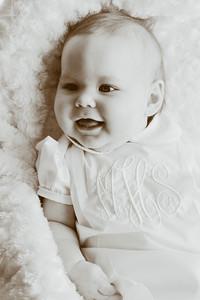 Madeline 3 Months