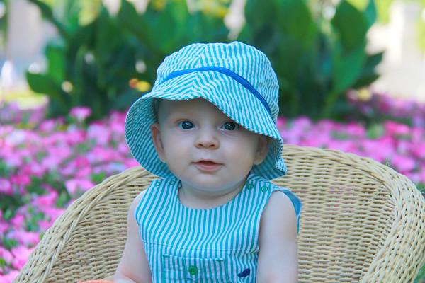~Vincent 6 Months~