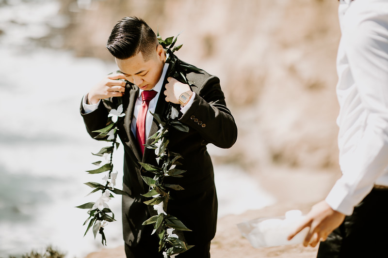 stacie and alexa wedding-26.jpg