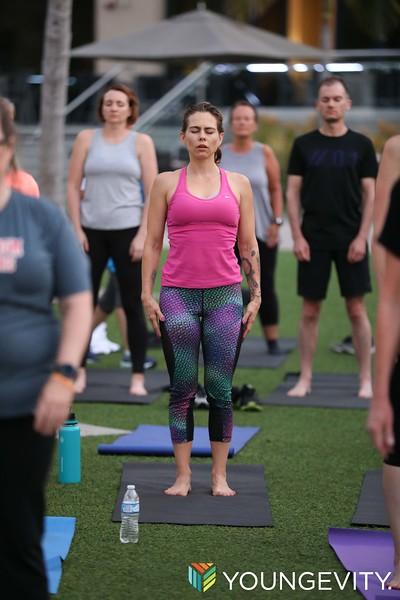 09-21-2019 Early Morning Yoga CF0011.jpg