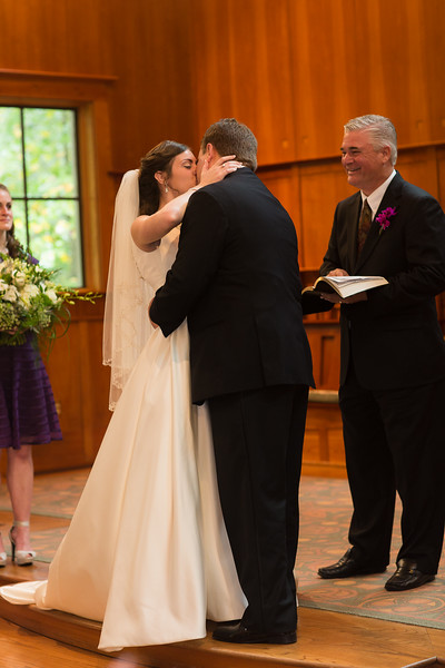 unmutable-wedding-j&w-athensga-0502.jpg