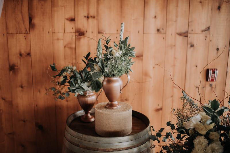 Seattle Wedding Photographer-695.jpg