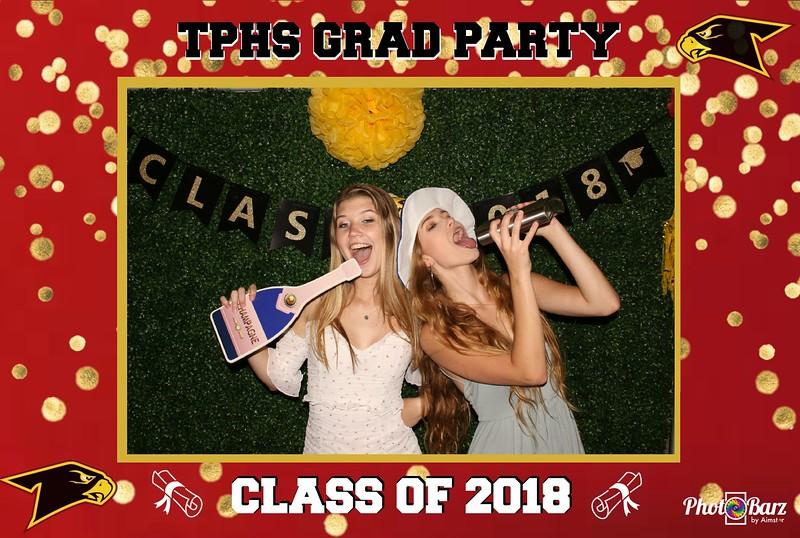 TPGRAD PARTY (34).jpg