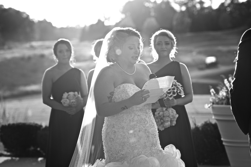 Slone and Corey Wedding 448.jpg