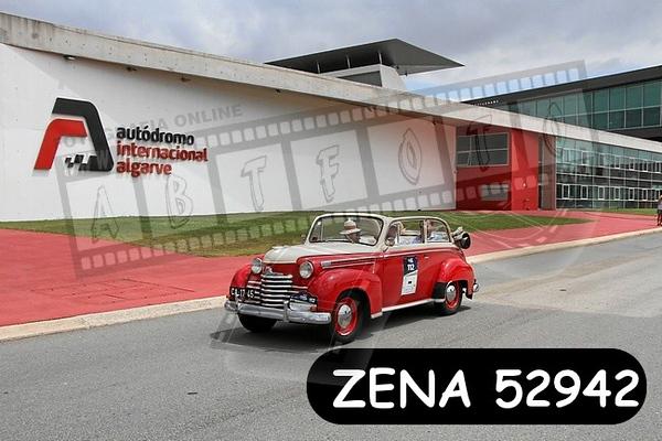 ZENA 52942.jpg