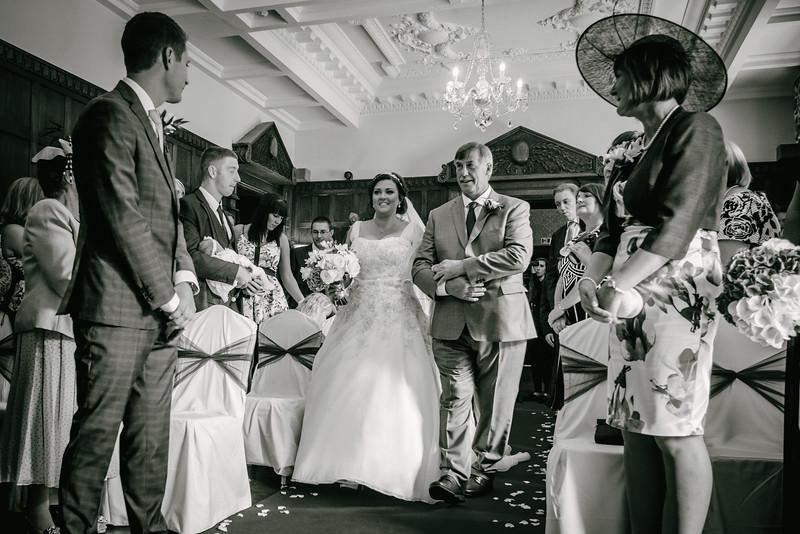Cross Wedding-158.jpg
