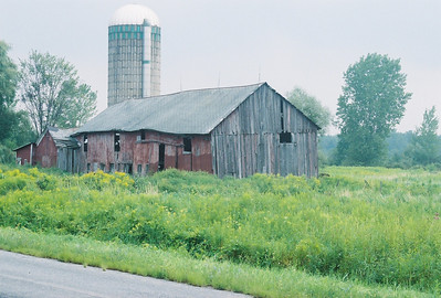 August 2006