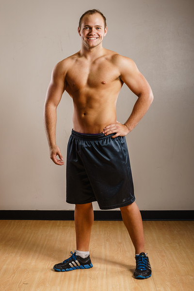 Save Fitness-20150110-009.jpg