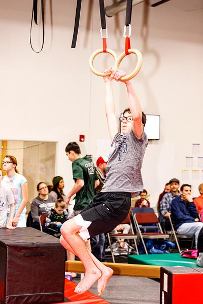 USA-Ninja-Challenge-Competition-0014.jpg