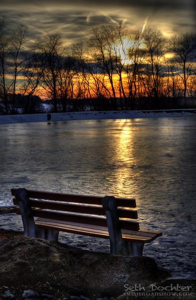 sunset - frozen pond(p,b,site).jpg