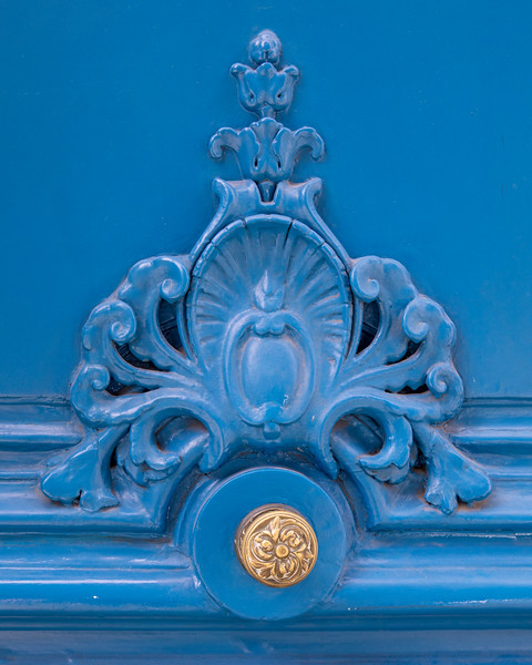 French Blue on a Paris door-1283.jpg