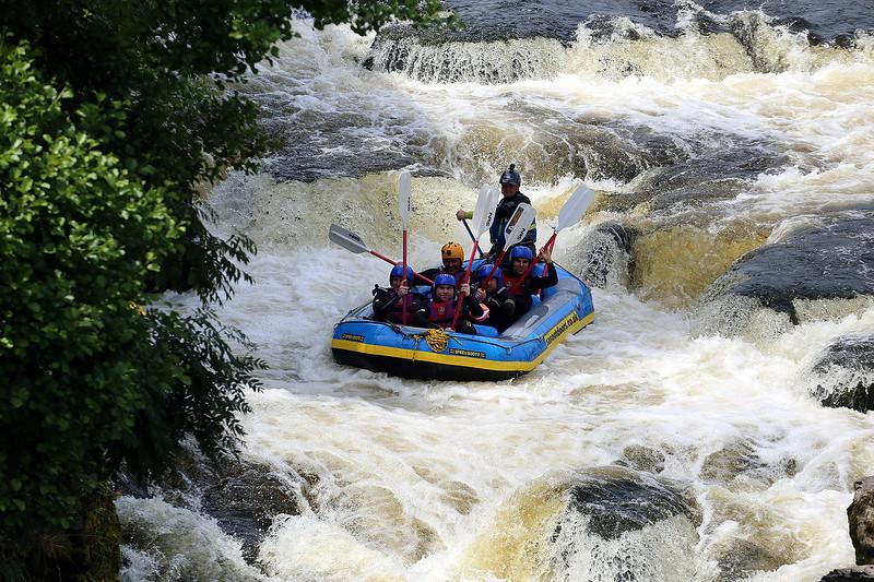 Rafting-0633.jpg