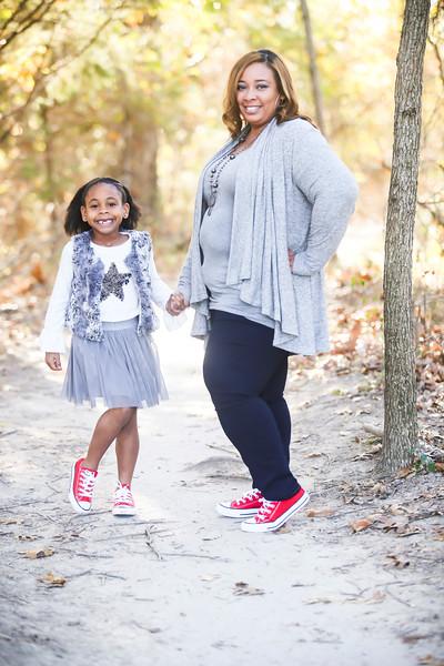 Buckels Family Fall 2017_26.JPG