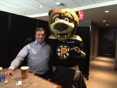 2016-04-13 YP Providence Bruins Social