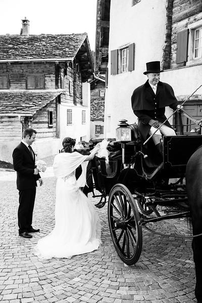 Hochzeit-Martina-und-Saemy-8435.jpg