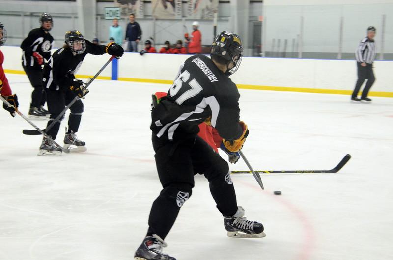 150523 Summer Tournament Hockey-024.JPG