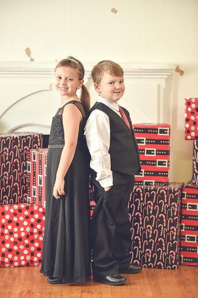 Hubbard Siblings-20.jpg