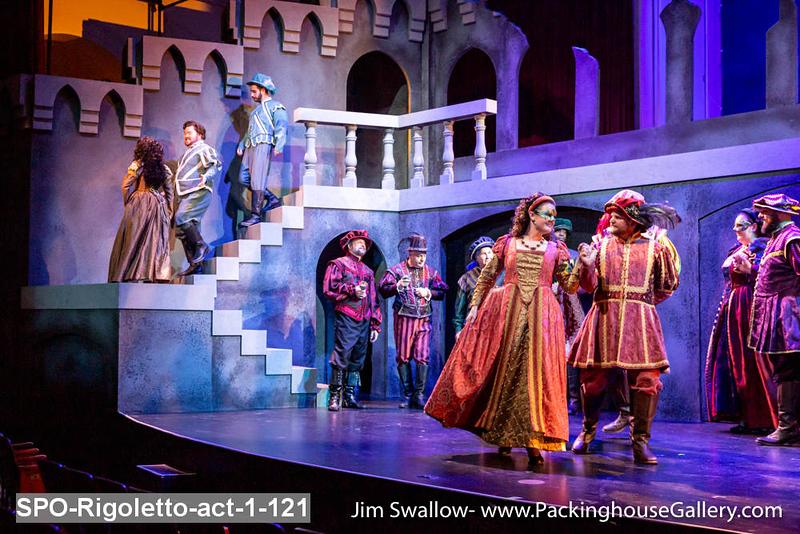 SPO-Rigoletto-act-1-121.jpg