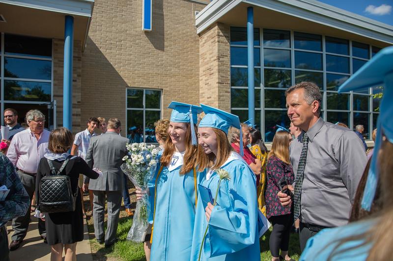 Graduation-479.jpg