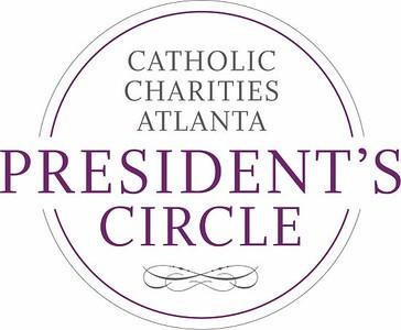President's  Circle 2019
