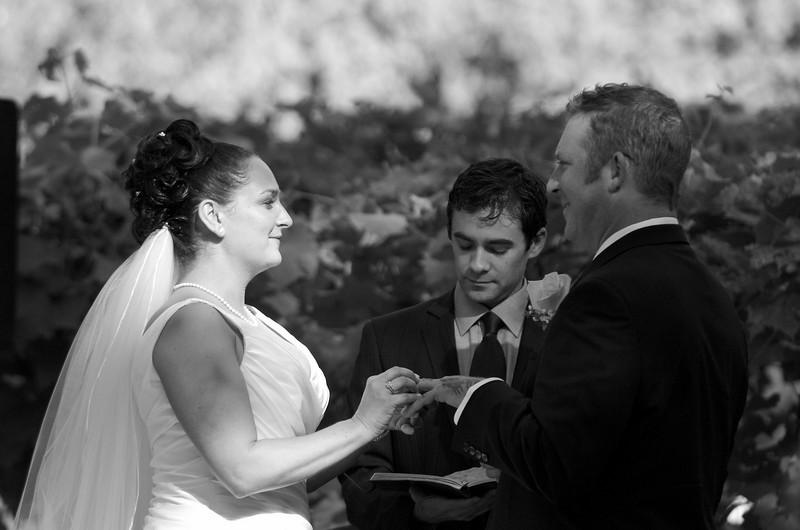 erin_dave_wedding_115.jpg