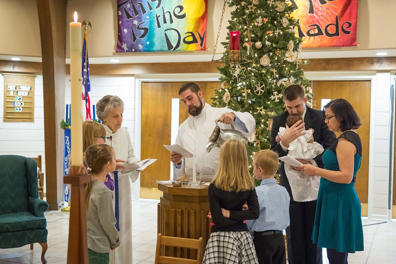 Lily Ellen Doyle baptism -1365.jpg
