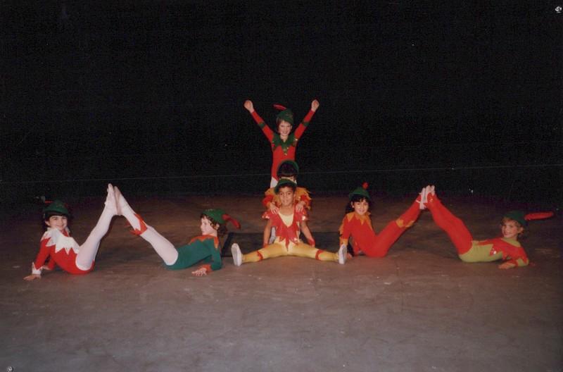 Dance_1977.jpg