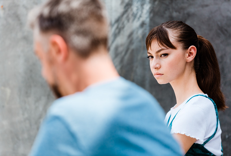 the-code-producton-stills (64 of 164).jpg