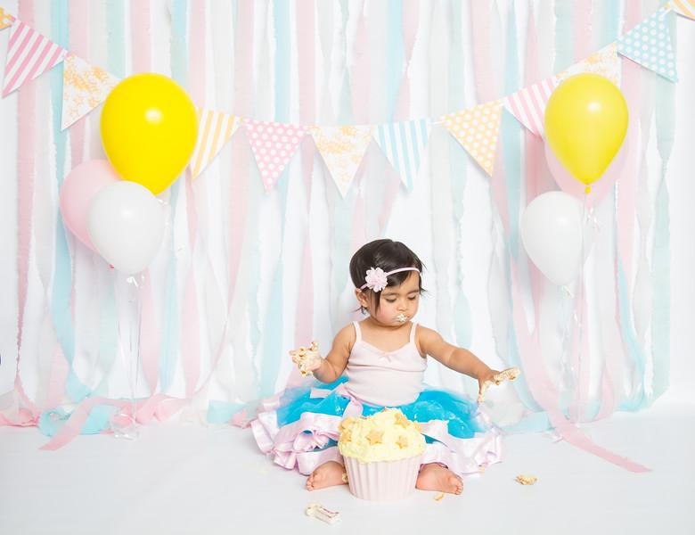 Aathma's Birthday (116).jpg