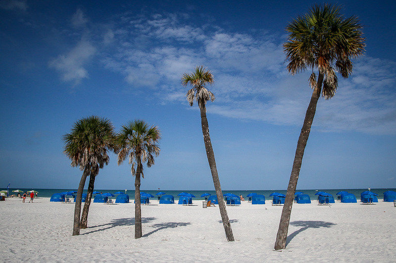 April 13 - Clearwater_ Florida.jpg