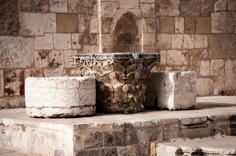 Israel_0665.jpg