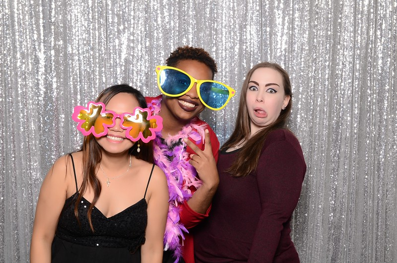 20180126_MoPoSo_Tacoma_Photobooth_TCCWinter-333.jpg