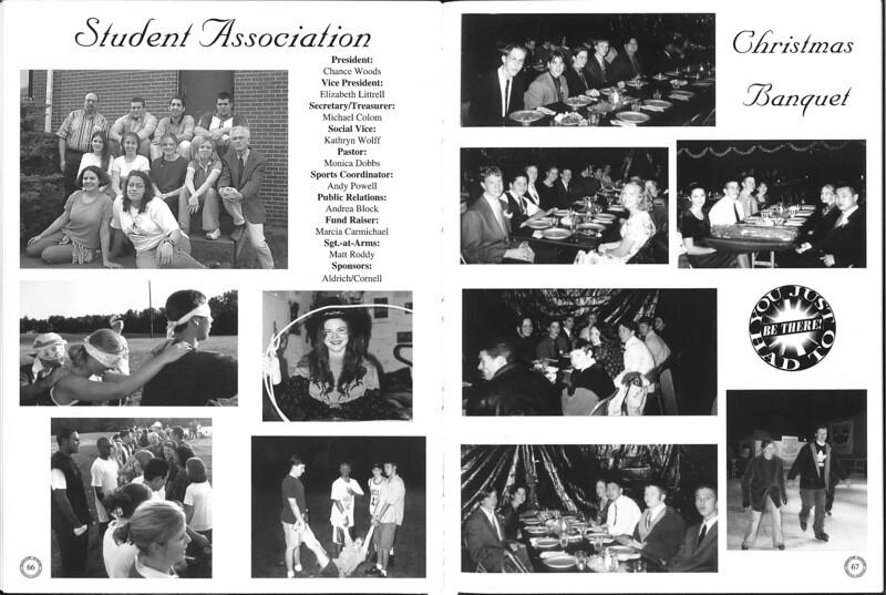 1998 ybook__Page_33.jpg