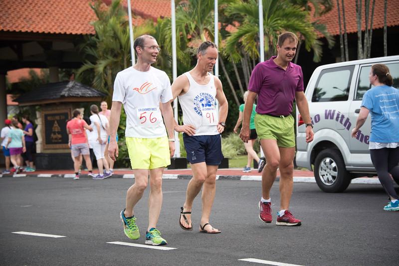 20170206_2-Mile Race_065.jpg