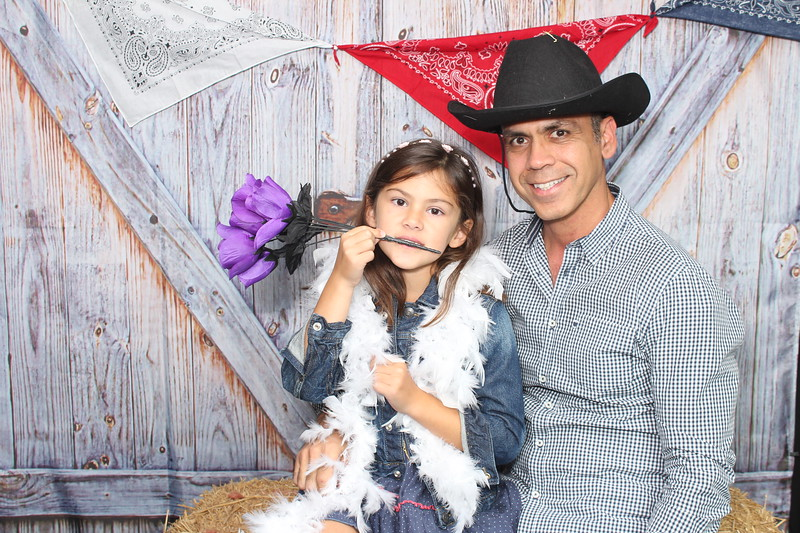 Round_Meadow_Father_Daughter_Dance_2017_Individuals_ (24).JPG