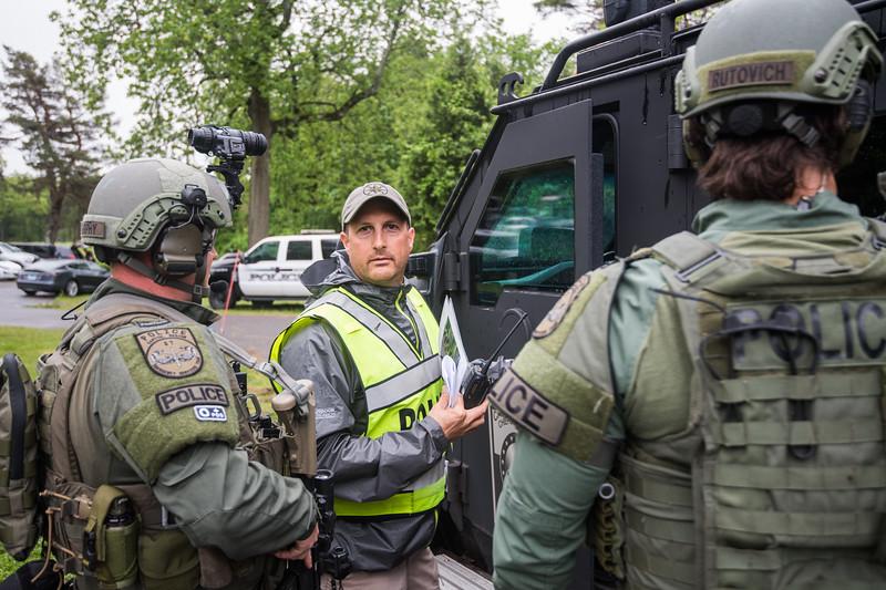 Swat Training-4066.jpg