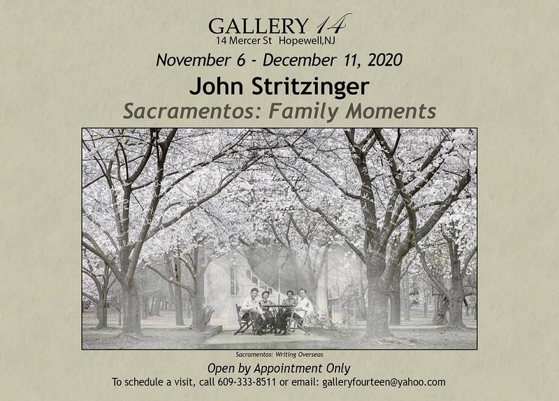 G14-card.Nov-2020.John-Stritzinger.jpg