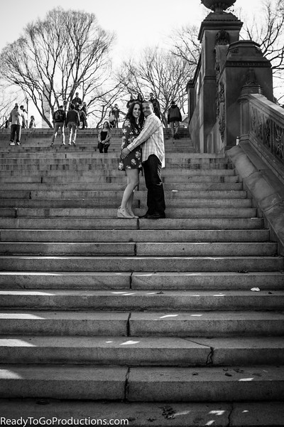 ReadyToGoProductions.com_new_york_wedding photography-6475.jpg