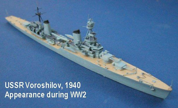 USSR Voroshilov-3.JPG