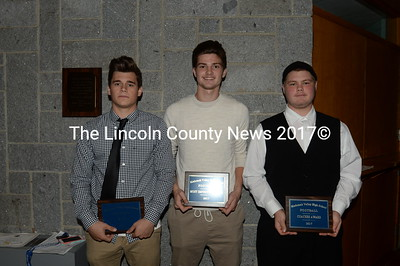 mv-fall sports awards-11-7-17
