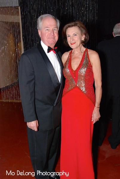 James Pidgelon and Vergina Mylenki.jpg