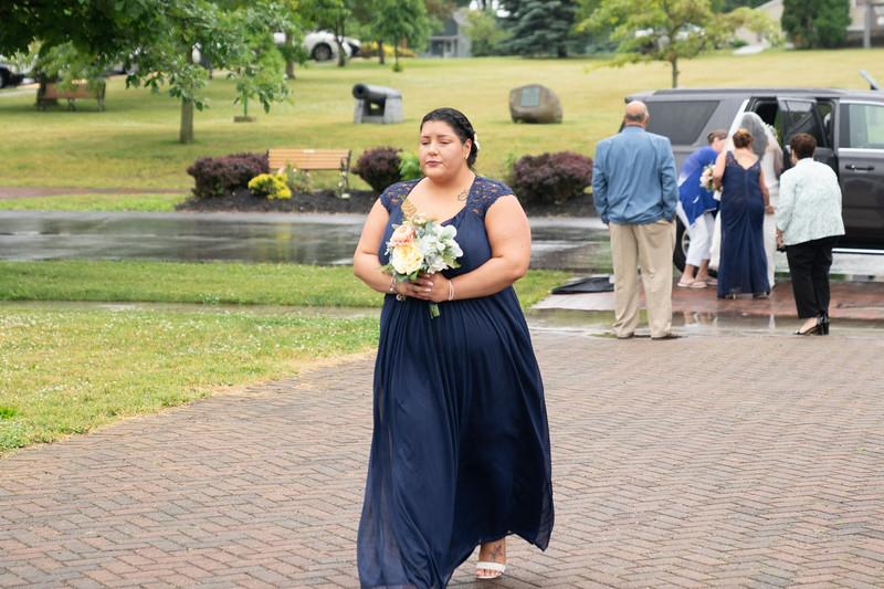 Schoeneman-Wedding-2018-027.jpg