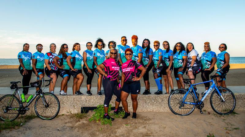 2019-Black-Girls-Do-Bikes-Chicago-23.jpg
