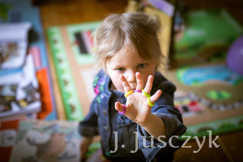 Jusczyk2021-5619.jpg