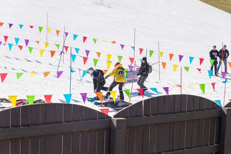 56th-Ski-Carnival-Sunday-2017_Snow-Trails_Ohio-2894.jpg