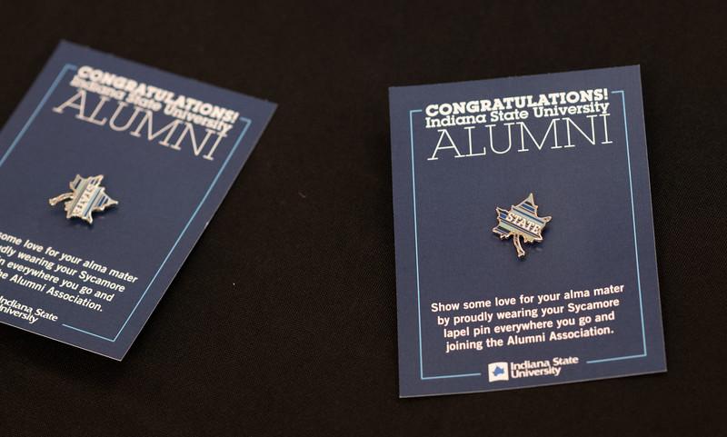 Professional MBA Alumni Dinner-15.jpg
