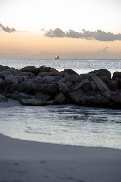 Antigua Saturday and Sunday-2043.jpg