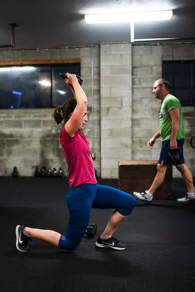 2020-0131 CrossFit LOFT - GMD1006.jpg