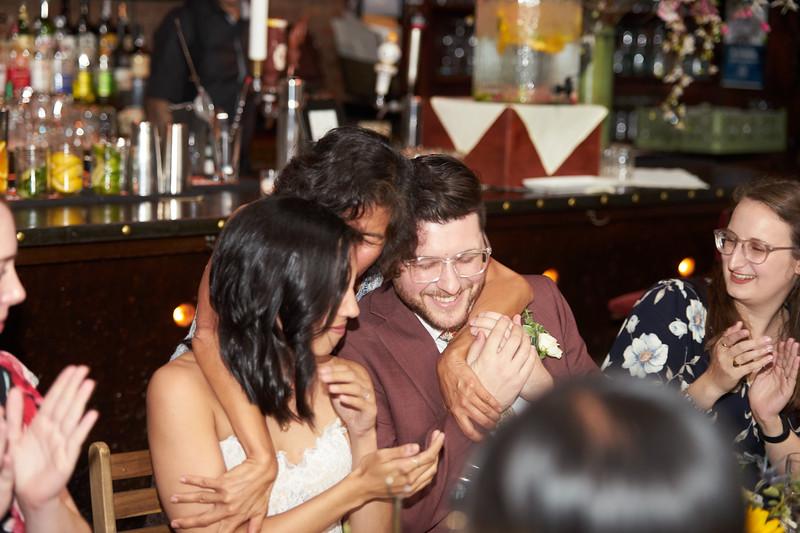 James_Celine Wedding 0789.jpg