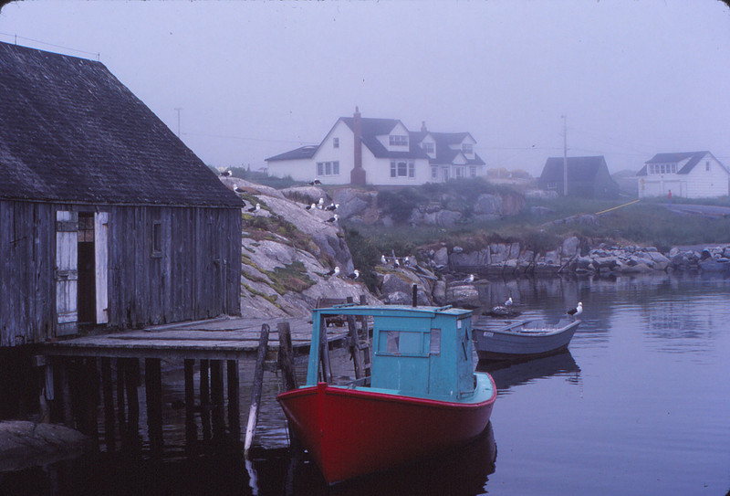 Peggy's Cove - 02.jpg